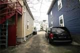 448 Public Street - Photo 27