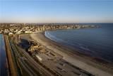 112 Esplanade - Photo 33