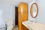 555 Niantic Avenue - Photo 10