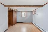 555 Niantic Avenue - Photo 13