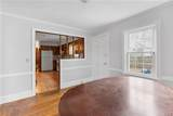 555 Niantic Avenue - Photo 19