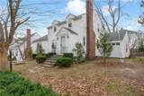 555 Niantic Avenue - Photo 2