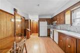 555 Niantic Avenue - Photo 20