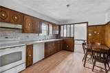 555 Niantic Avenue - Photo 21