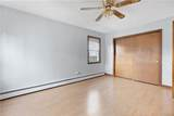 555 Niantic Avenue - Photo 23