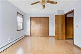 555 Niantic Avenue - Photo 24