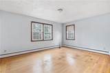 555 Niantic Avenue - Photo 25