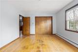 555 Niantic Avenue - Photo 26