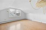 555 Niantic Avenue - Photo 27