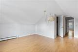 555 Niantic Avenue - Photo 28