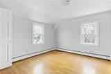555 Niantic Avenue - Photo 31
