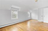 555 Niantic Avenue - Photo 34