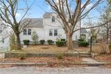 555 Niantic Avenue - Photo 4