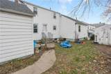 555 Niantic Avenue - Photo 5