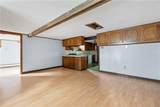 555 Niantic Avenue - Photo 6