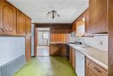 555 Niantic Avenue - Photo 9