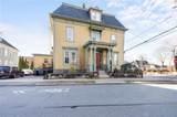103 Doyle Avenue - Photo 1