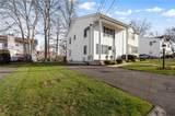 149 Oak Park Drive - Photo 1