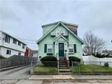 34 Middleton Avenue - Photo 19