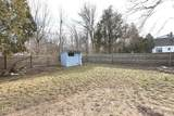 328 Snake Hill Road - Photo 11