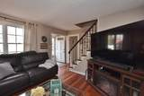 328 Snake Hill Road - Photo 2