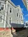 79 Commodore Street - Photo 3
