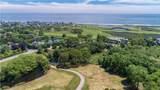 82 Ocean View Highway - Photo 1