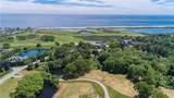 82 Ocean View Highway - Photo 2