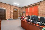 474 Broadway - Photo 11
