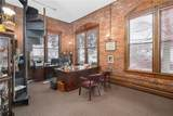 474 Broadway - Photo 12