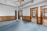 474 Broadway - Photo 28
