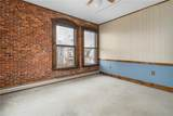 474 Broadway - Photo 31