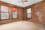 474 Broadway - Photo 36