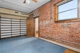 474 Broadway - Photo 38