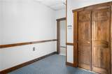 474 Broadway - Photo 41