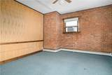 474 Broadway - Photo 45