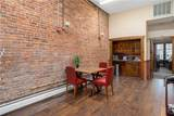 474 Broadway - Photo 7