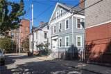 303 Grove Street - Photo 1
