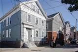 303 Grove Street - Photo 2