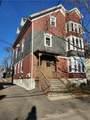 171 Montgomery Avenue - Photo 2