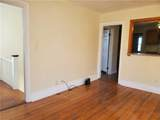 171 Montgomery Avenue - Photo 7