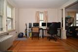 38 Dorchester Avenue - Photo 13