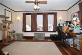 38 Dorchester Avenue - Photo 20