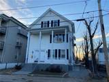 208 Sabin Street - Photo 1