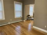 208 Sabin Street - Photo 10