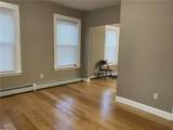 208 Sabin Street - Photo 11