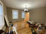 208 Sabin Street - Photo 17