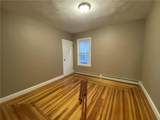 208 Sabin Street - Photo 21