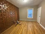 208 Sabin Street - Photo 23