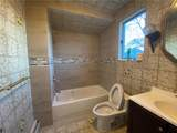 208 Sabin Street - Photo 26